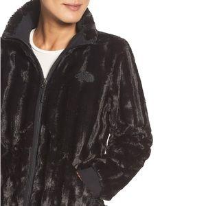 The North Face Furlander Jacket